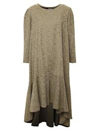 A-Linien-Kleid Kleid Mia