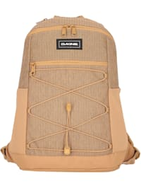 WNDR Pack 18L Rucksack 43 cm