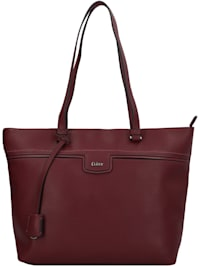 Gabriella Shopper Tasche 32 cm