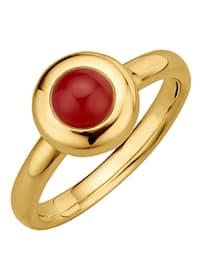 Ring Sterrenbeeld Ram