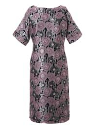 Alltagskleid Kleid Judy
