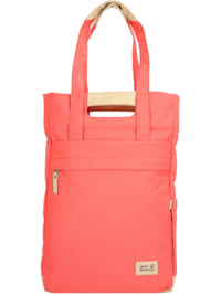 Piccadilly Schultertasche 30 cm