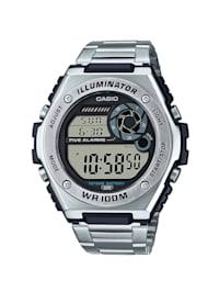 Herrenuhr-Chronograph COLLECTION MWD-100HD-1AVEF