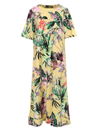 Sommerkleid Kleid Selina