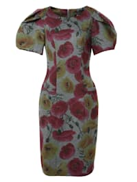 Cocktailkleid Kleid Angelica