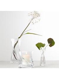 Vase 30 cm Volare