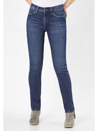 5-Pocket Jeans PAT