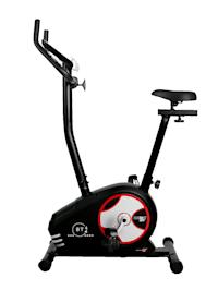 Vélo d'appartement ergonomètreBT 4