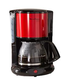 Koffiezetapparaat Subito FG360D