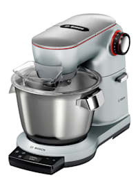 Bosch Universal-Küchenmaschine MUM9AX5S00