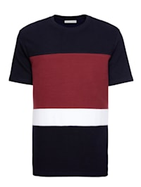 T-Shirt Brian .