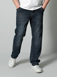Jeans 5