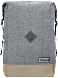 Infinity Rucksack 43 cm Laptopfach
