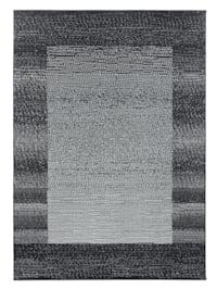 Tkaný koberec, 'Adrian'