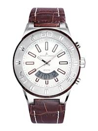 Horloge 1-1772D