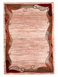Tkaný koberec 'Alexandre'