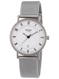 Titan Damen-Armbanduhr