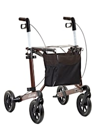 Rollator Vital Plus 62 cm