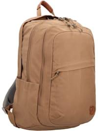 Räven 28 Rucksack 46 cm Laptopfach