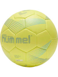 Hummel Handball Storm Pro Hb