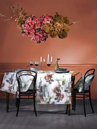 Tischwäsche 'Blüte'