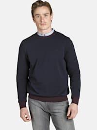 Charles Colby Sweatshirt DUKE IDRIS