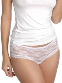 Damen Panty LOVESOME LACE