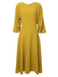 Webkleid Kleid Ramona
