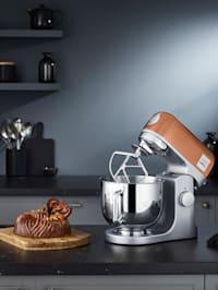 Kuchynský robot Kenwood Kmix KMX760GD