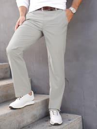 Pocketpants packable: inpakken en meenemen