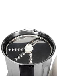 Kuchynský robot vrátane kuchynskej váhy a rozsiahleho príslušenstva