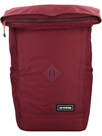 Infinity Pack 21L Rucksack 46 cm Laptopfach
