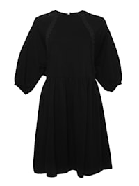 JERSEYKLEID Kleid Adamasa
