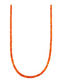 Opalhalsband