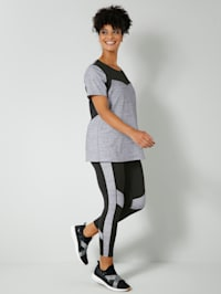 Leggings mit Funktion
