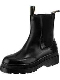 Aubri Chelsea Boots