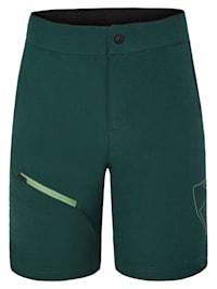 NATSU X-FUNCTION jnr (shorts)