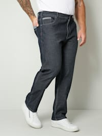 Jeans in 5-pocketmodel