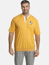 T-Shirt EARL TARELL