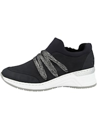 Sneaker low N4393