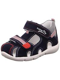 Baby Sandalen WMS Weite M4 für Jungen