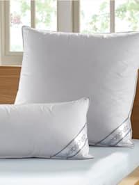 3-kerroksinen tyyny