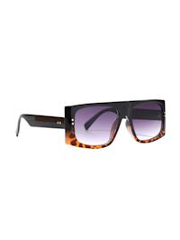 Sonnenbrille Riva