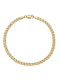 Garibaldi-Armband