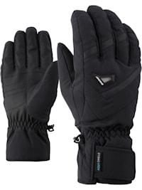 GARY AS(R) glove ski alpine