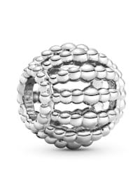 Charm - Metallperlen - 798679C00