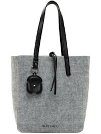 Kristy Shopper Tasche 43 cm