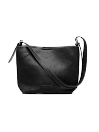 bag Tasche Rainbow Bucket Bag Handtasche 1114151 Black Schwarz