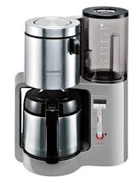 Siemens Thermo Kaffeemaschine TC86503