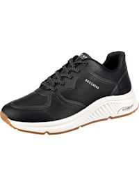 Arch Fit S-miles Sneakers Low